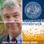 """""""Quantenphysik und Wirtschaft - Wa(h)re Forschung"""" hd Podcast Download"""