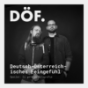 DÖF. Podcast Download