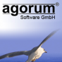 Video-Podcasts Agorum Podcast Download