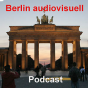 Berlin audiovisuell Podcast Download