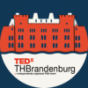 TEDxTHBrandenburg Podcast Download