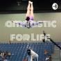 Podcast Download - Folge Gamnastics for Life (Trailer) online hören