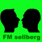 Podcast Download - Folge FM sellberg#14 (Twenty Four) online hören