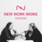 Podcast Download - Folge New Work Moms Podcast – Folge 24: Mut tut gut! online hören