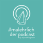 #malehrlich Podcast Download