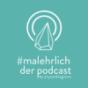 """Podcast Download - Folge """"Meine eigene traumatische Geburt hat mich zur Doula gemacht"""" online hören"""