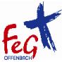 Freie evangelische Gemeinde (FeG) Offenbach - Predigten Podcast herunterladen