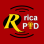 ricaPOD Podcast Download