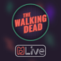 Podcast Download - Folge Trailer zu Moviepilot live: The Walking Dead online hören