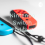 Podcast Download - Folge Nintendo Switch information online hören