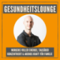 Schilddrüse, Hormone, Gesundheit - feelGOOD Coach Thorsten Podcast Download