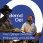 Grenzgänger zwischen Philosophie und Poesie Podcast Download