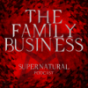 The Family Business Podcast Download