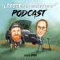 """""""LEBEDEINABENTEUER"""" Podcast Download"""