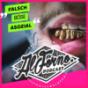 Al Forno Podcast Download