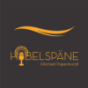 Hobelspäne Podcast Download