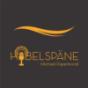 Hobelspäne