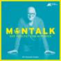 Podcast : MONTALK - Der Podcast zum Mitreden