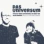 Podcast : Das Universum