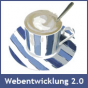 Webentwicklung 2.0 Podcast Download