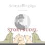 StoryRudel Podcast Download