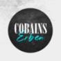Cobains Erben