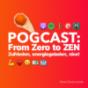Dein INZENTIV POGcast(.de) von zenceL.de Podcast Download