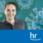 Coronavirus-Update Hessen Podcast Download