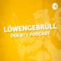Löwengebrüll: Der BTV-Podcast Podcast Download