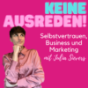 Keine Ausreden Podcast Download