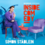 Inside Comedy Podcast Download