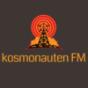 Podcast : KOSMONAUTEN FM - RADIO SHOW - PODCAST