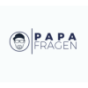 Papafragen Podcast Download