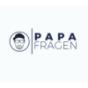 Podcast : Papafragen