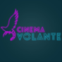 cinemaVOLANTE Podcast Download