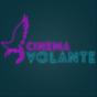 Podcast : cinemaVOLANTE