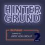 Podcast : HINTERGRUND. DER PODCAST. Perspektiven aus dem Beratungsraum der Hirschen Group.