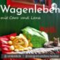 Wagenleben mit Caro und Lena Podcast Download