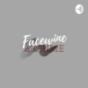 Facewine & Crime Podcast Download