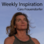 Weekly Inspiration Podcast Download
