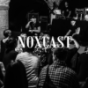 NOXCAST Podcast Download