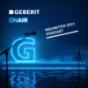 Geberit Neuheiten 2020 Podcast Download