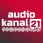 Kanal 21 - Offener TV-Kanal Bielefeld e. V. Podcast Download