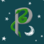 Podcast : Parselmund-Podcast