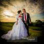 WeddingSniper - Moderne Hochzeitsfotografie Podcast Download