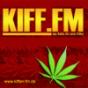 Kiff.FM Podcast Download