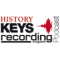 KEYS History Podcast Podcast Download