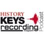 KEYS & Recording Magazin History Podcast Podcast herunterladen