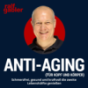 50plus Podcast