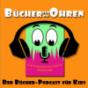 LESEHÄPPCHEN-Show | Der Bücher-Podcast für Kids Podcast Download